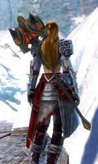 gw2-balthazar's-hammer-skin