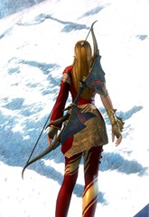 gw2-balthazar's-longbow-skin