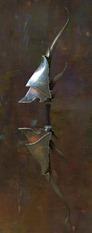 gw2-balthazar's-longbow