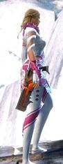 gw2-balthazar's-pistol-2