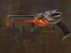 gw2-balthazar's-pistol