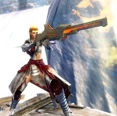 gw2-balthazar's-rifle-skin-2