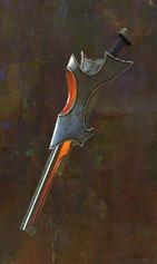 gw2-balthazar's-rifle