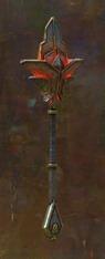 gw2-balthazar's-scepter