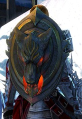gw2-balthazar's-shield-skin-2