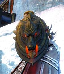 gw2-balthazar's-shield-skin-3