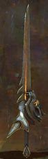 gw2-balthazar's-sword