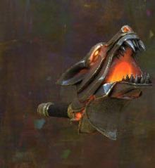gw2-balthazar's-warhorn