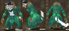 gw2-daydreamer's-finery-outfit-charr