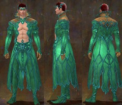 gw2-daydreamer's-finery-outfit-human-male
