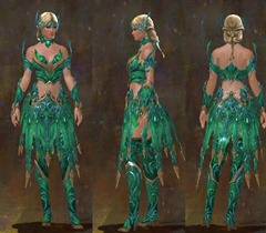 gw2-daydreamer's-finery-outfit