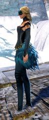 gw2-exemplar-attire-outfit-gemstore-2