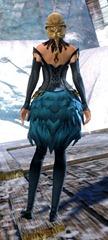 gw2-exemplar-attire-outfit-gemstore-3