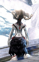 gw2-exemplar-attire-outfit-gemstore-asura-female-3