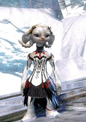 gw2-exemplar-attire-outfit-gemstore-asura-female-4