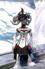 gw2-exemplar-attire-outfit-gemstore-asura-female