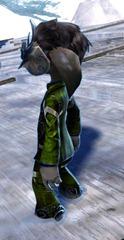 gw2-exemplar-attire-outfit-gemstore-asura-male-2