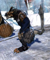 gw2-exemplar-attire-outfit-gemstore-charr-female-2