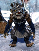gw2-exemplar-attire-outfit-gemstore-charr-female