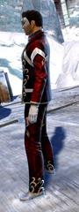 gw2-exemplar-attire-outfit-gemstore-human-male-2