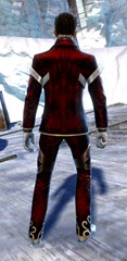 gw2-exemplar-attire-outfit-gemstore-human-male-3