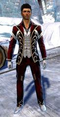 gw2-exemplar-attire-outfit-gemstore-human-male-4