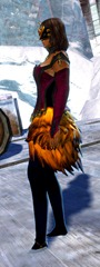 gw2-exemplar-attire-outfit-gemstore-norn-female-2