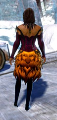 gw2-exemplar-attire-outfit-gemstore-norn-female-3