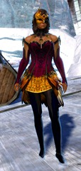 gw2-exemplar-attire-outfit-gemstore-norn-female