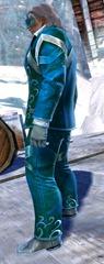 gw2-exemplar-attire-outfit-gemstore-norn-male-2