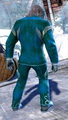 gw2-exemplar-attire-outfit-gemstore-norn-male-3