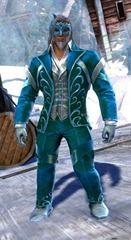 gw2-exemplar-attire-outfit-gemstore-norn-male