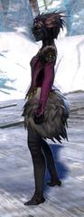 gw2-exemplar-attire-outfit-gemstore-sylvari-female-2