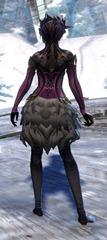 gw2-exemplar-attire-outfit-gemstore-sylvari-female-3