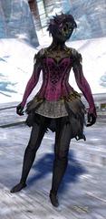 gw2-exemplar-attire-outfit-gemstore-sylvari-female-4