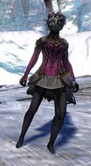 gw2-exemplar-attire-outfit-gemstore-sylvari-female
