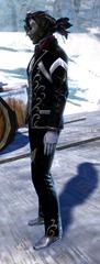 gw2-exemplar-attire-outfit-gemstore-sylvari-male-2