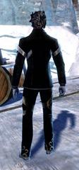 gw2-exemplar-attire-outfit-gemstore-sylvari-male-3