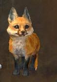 gw2-mini-fox-kit