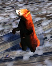 gw2-mini-red-panda