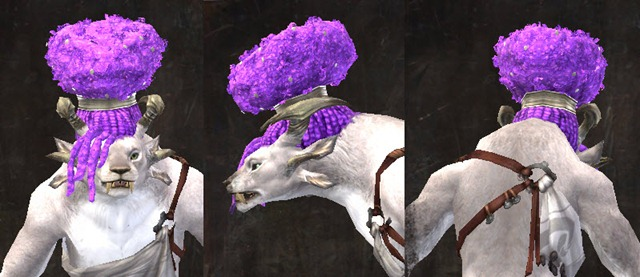 gw2-new-hairstyle-charr-female-2