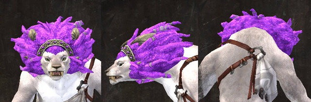 gw2-new-hairstyle-charr-female-3