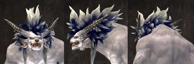 gw2-new-hairstyle-charr-male-1