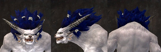gw2-new-hairstyle-charr-male-3