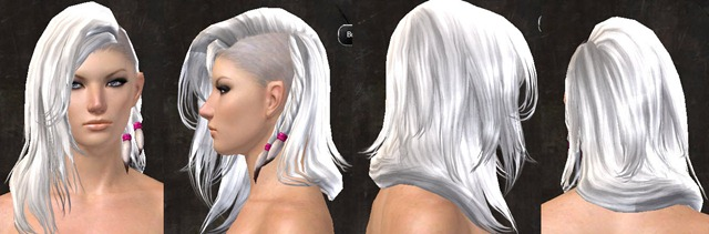 gw2-new-hairstyle-norn-female-12