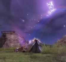 gw2-rainbow-unicorn-finisher-3