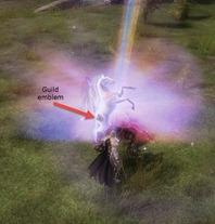 gw2-rainbow-unicorn-finisher