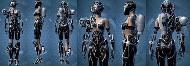 swtor-b-200-cybernetic-armor-female