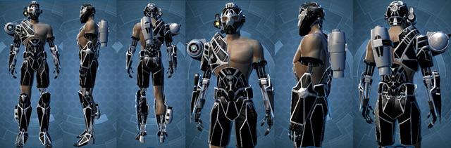 swtor-b-200-cybernetic-armor-male
