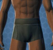 swtor-basic-men's-trunks